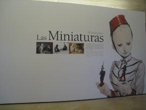 https://www.toledo.es/wp-content/uploads/2020/12/ac_2019.12_cuentacuentos_sala_de_miniaturas.jpg_836758056.jpg. Cuentacuentos: Un zapatero afortunado