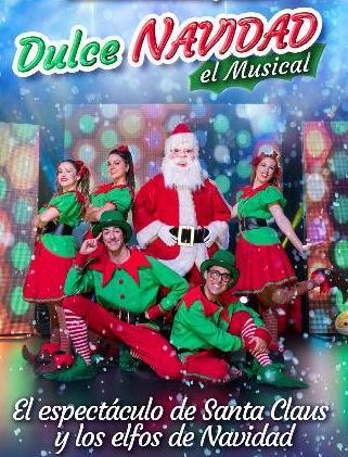 https://www.toledo.es/wp-content/uploads/2020/12/boadilla_-_progra_cult_navidad2009_12_2020_19_05_3408_-_copia.jpg. ESPECTÁCULO INFANTIL: Dulce Navidad. El Musical