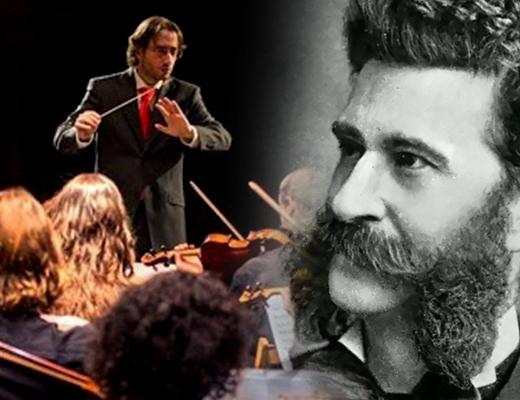 https://www.toledo.es/wp-content/uploads/2020/12/concierto-navidad-toledo-2020-003.jpg. CONCIERTO EXTRAORDINARIO DE AÑO NUEVO