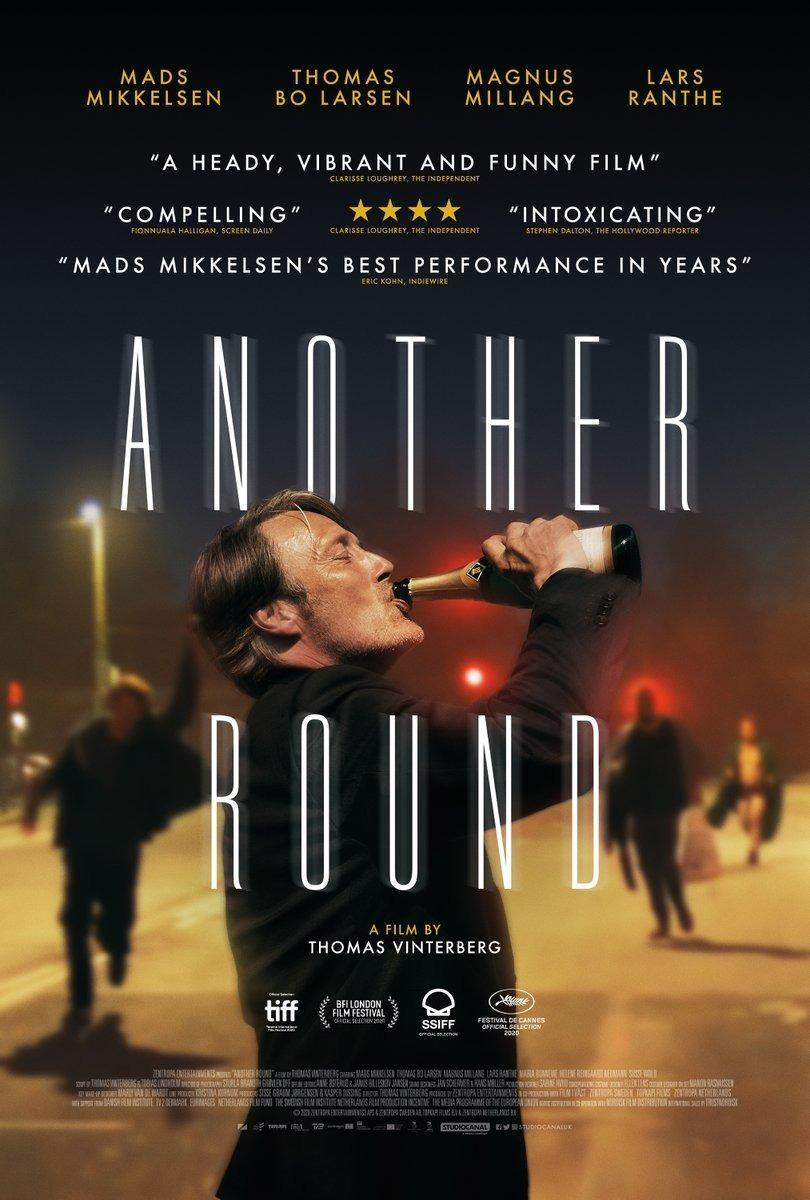 "https://www.toledo.es/wp-content/uploads/2020/12/druk_another_round-979758717-large.jpg. FESTIVAL CiBRA: Pre-estreno ""Another Round"""