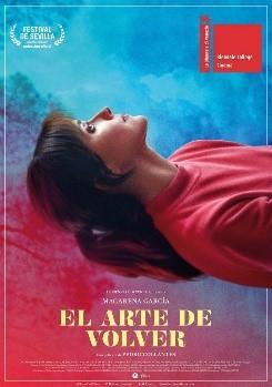 """https://www.toledo.es/wp-content/uploads/2020/12/el-arte-de-volver-1.jpg. Cine. """"El arte de volver"""""""