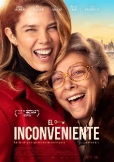 "https://www.toledo.es/wp-content/uploads/2020/12/el-inconveniente-1.jpg. Cine. ""El inconveniente"""