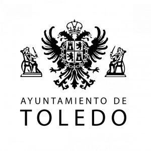 probadas ayudas a la Cooperación Internacional al Desarrollo por importe de 190.000 euros