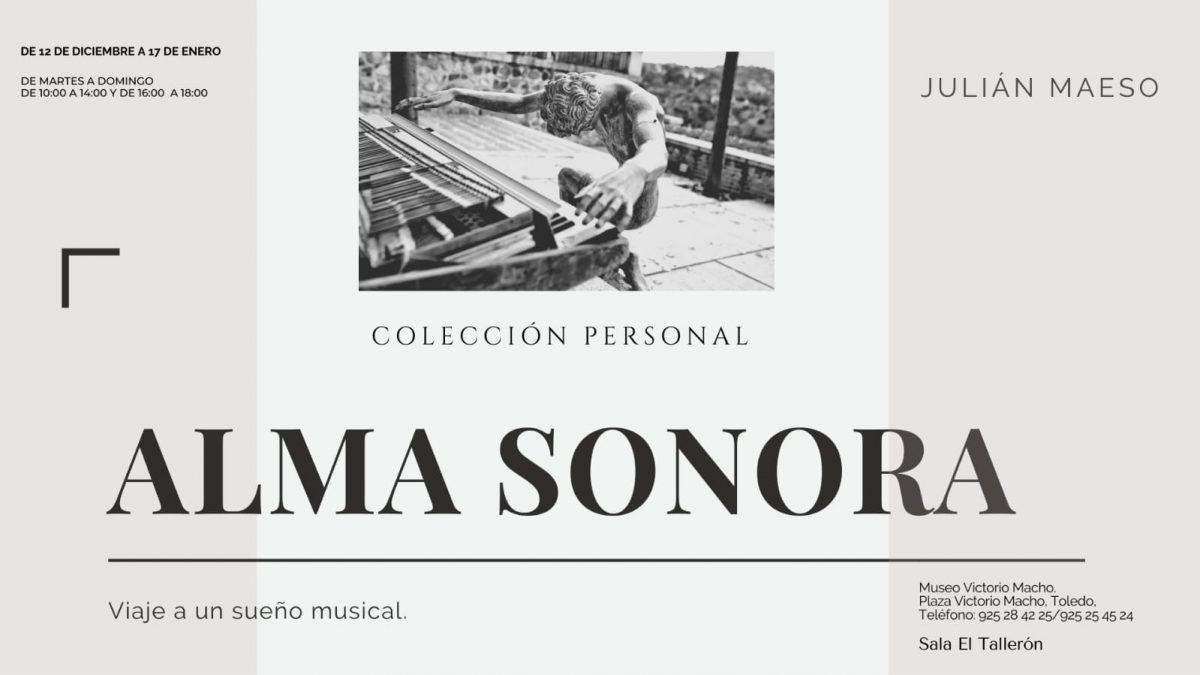 https://www.toledo.es/wp-content/uploads/2020/12/exposicion-j.-maeso-002-1200x675.jpg. Exposición musical