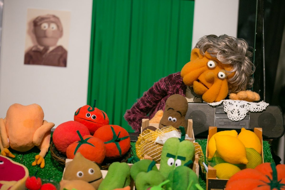 https://www.toledo.es/wp-content/uploads/2020/12/foto-titeres-1200x800.jpg. Espectáculo infantil: ¡Hay pera, perita pera!
