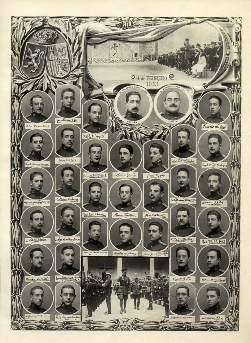 https://www.toledo.es/wp-content/uploads/2020/12/imagen-para-anunciar-la-exposicion-881x1200.jpg. Los álbumes de la Academia de Infantería (1893-1925)