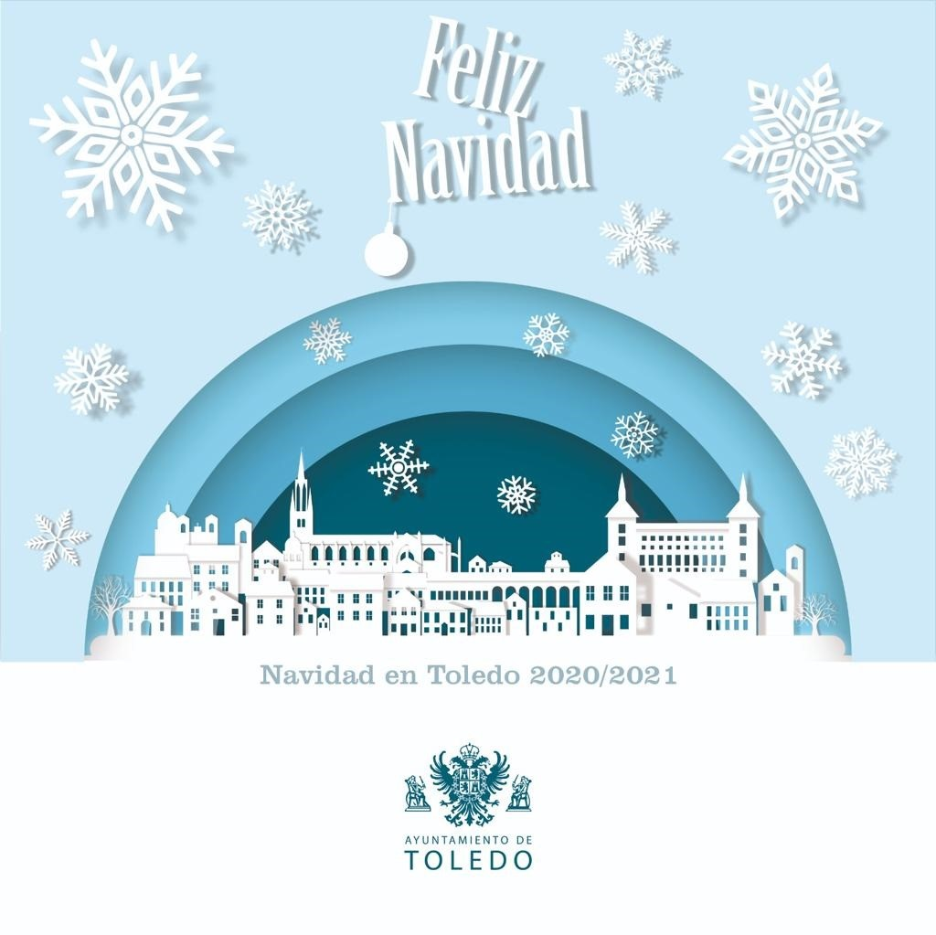 https://www.toledo.es/wp-content/uploads/2020/12/pregon.jpg. Pregón de Navidad
