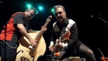 https://www.toledo.es/wp-content/uploads/2020/12/rock-en-familia.jpg. Actuación Musical