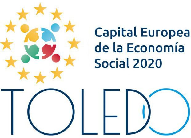 Toledo, Capital Europea de la Economía Social…