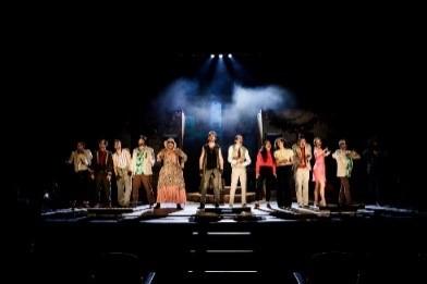 "https://www.toledo.es/wp-content/uploads/2020/12/toledo-siglo-de-oro.jpg. Obra de teatro. ""Toledo Siglo de Oro"""