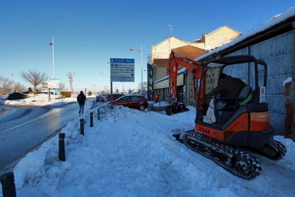 14_trabajos_nieve-18_enero