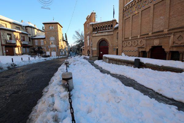 20_trabajos_nieve-18_enero