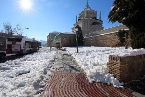 8_trabajos_nieve-18_enero
