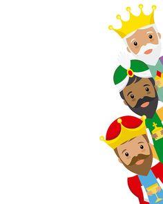https://www.toledo.es/wp-content/uploads/2021/01/9a2ce61e84cdb9d1b4e1e4547f27b2b1.jpg. Recepción y Cortejo de la Comitiva de sus Altezas los Reyes Magos de Oriente a su llegada a Toledo