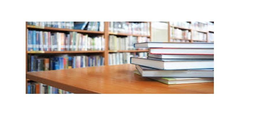 https://www.toledo.es/wp-content/uploads/2021/01/carrousel-incoprporaciones.jpg. Seguimos actualizando el fondo de la biblioteca para usted