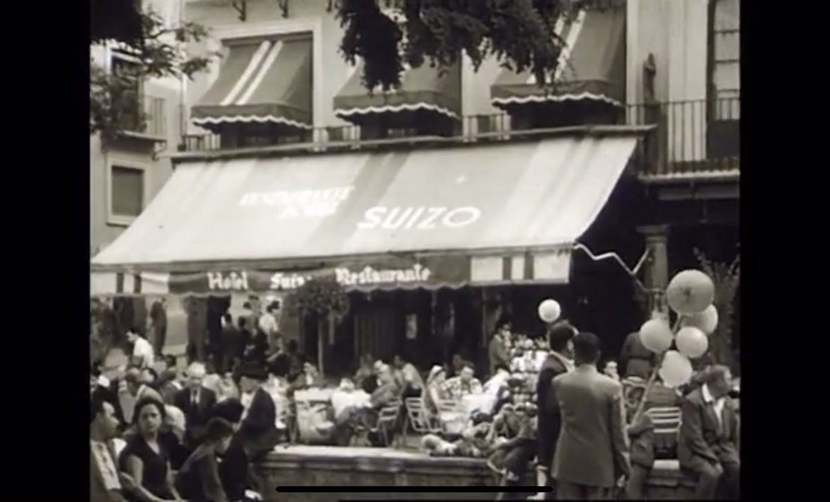 https://www.toledo.es/wp-content/uploads/2021/01/ercatygxeaauqqa-1200x726.jpg. La alcaldesa comparte en el Día de Reyes una película inédita de Toledo rodada en 1956, última incorporación del Archivo
