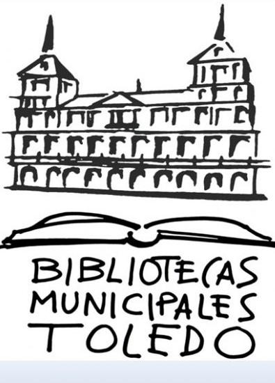 https://www.toledo.es/wp-content/uploads/2021/01/erip-d_xyau12o1.jpeg. Medidas extraordinarias en la red municipal de bibliotecas de Toledo a partir del próximo lunes 18 de enero