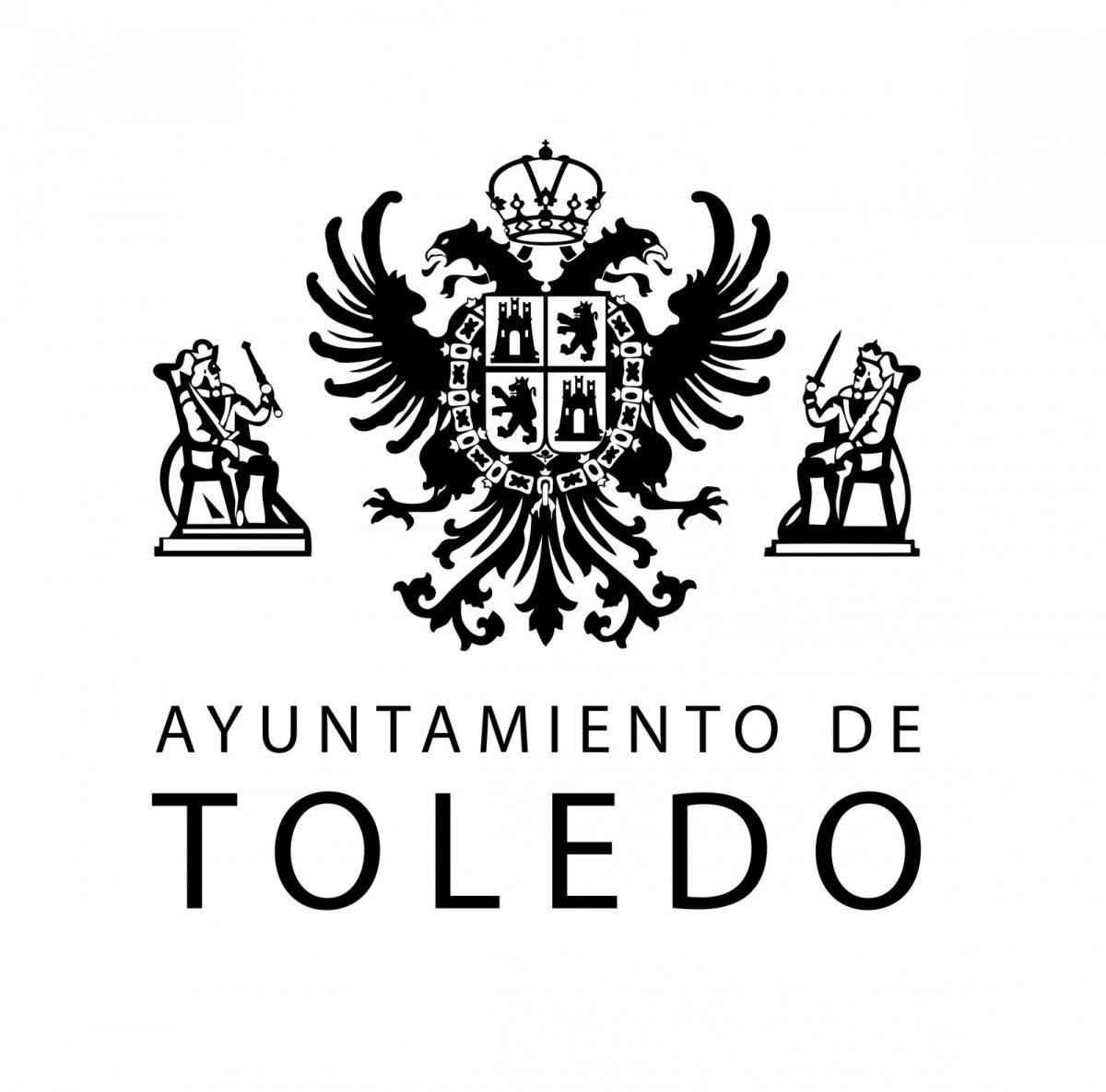 """https://www.toledo.es/wp-content/uploads/2021/01/escudo-ayuntamiento-de-toledo-cuadrado-1200x1186-1.jpg. El incendio del Cerro de los Palos está """"controlado pero no extinguido"""" si bien la propagación de llamas no supone peligro"""