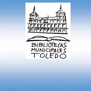 https://www.toledo.es/wp-content/uploads/2021/01/logo-bpms.jpg. Club de lectura de mayores: edición online