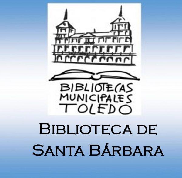 Logo SantaBar 4