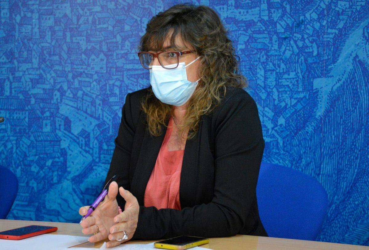 https://www.toledo.es/wp-content/uploads/2021/02/abellan-01-1200x812.jpg. El Ayuntamiento destina recursos y ayuda profesionalizada por parte de Servicios Sociales a un total de seis personas sin hogar