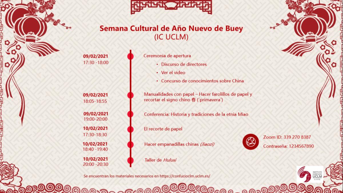 https://www.toledo.es/wp-content/uploads/2021/02/año-nuevo-chino-1200x675.png. Semana Cultural  de Año Nuevo de Buey