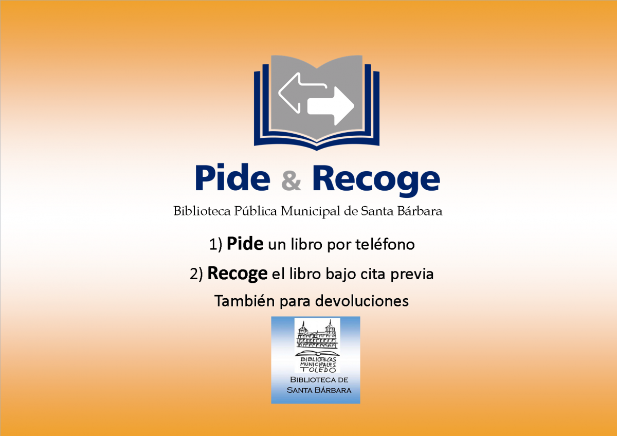 https://www.toledo.es/wp-content/uploads/2021/02/anuncio-pide-recoge-1200x848.png. Pide&Recoge ya disponible en Santa Bárbara