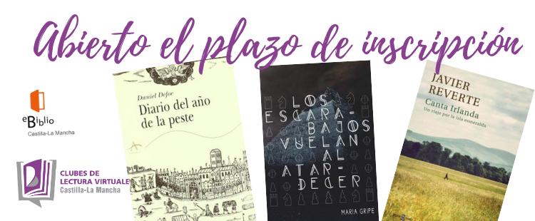 https://www.toledo.es/wp-content/uploads/2021/02/carrusel-lecturas-marzo-1.png.