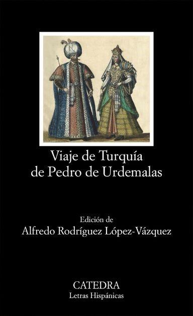 https://www.toledo.es/wp-content/uploads/2021/02/club-de-lectura.jpg. CLUB de LECTURA – Viaje de Turquía de Pedro de Urdemalas