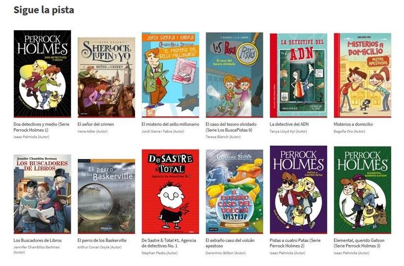 "https://www.toledo.es/wp-content/uploads/2021/02/ebiblio_infantil.jpg. ""Sigue la pista"" de novelas infantiles en eBiblio"