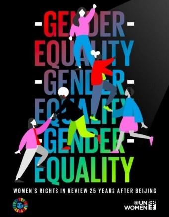 https://www.toledo.es/wp-content/uploads/2021/02/generacionigualdad.jpg. #GeneraciónIgualdad