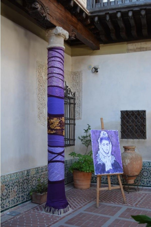 https://www.toledo.es/wp-content/uploads/2021/02/instalacion-artistica.jpg. Instalación artística