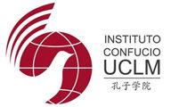 Instituto Confucio – UCLM