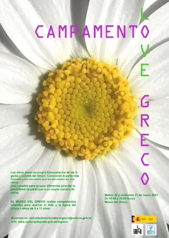 https://www.toledo.es/wp-content/uploads/2021/02/love-greco.jpg. LOVE GRECO – Campamento infantil