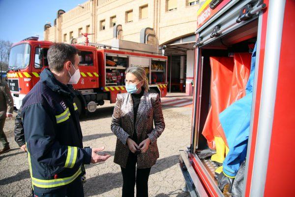 nuevo_vehiculo_bomberos10