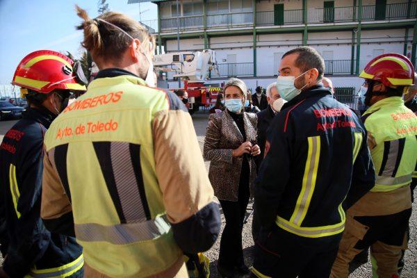 nuevo_vehiculo_bomberos19