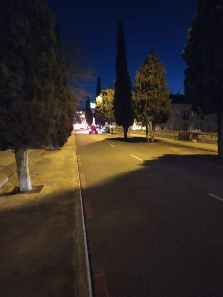 Paseo_San_Eugenio_dps
