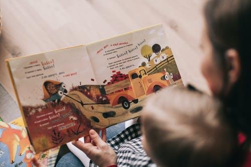 https://www.toledo.es/wp-content/uploads/2021/02/pexels-photo-1741231.jpg. Novedades infantiles en la biblioteca