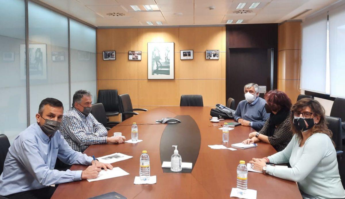 https://www.toledo.es/wp-content/uploads/2021/02/reunion-once-02-1200x693.jpeg. El Ayuntamiento recoge las demandas de la ONCE para mejorar el día a día de las personas invidentes