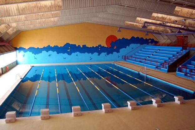 https://www.toledo.es/wp-content/uploads/2021/02/salto-del-caballo.jpg. La piscina cubierta del Salto del Caballo amplía su horario desde este jueves para clubes y usuarios con prescripción médica