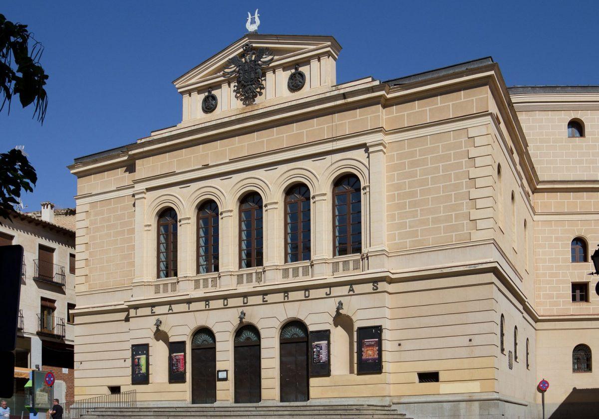 https://www.toledo.es/wp-content/uploads/2021/02/teatro_rojas_-_01-1200x840.jpg. El Teatro de Rojas abrirá de nuevo sus puertas al público e iniciará la venta de localidades el próximo lunes