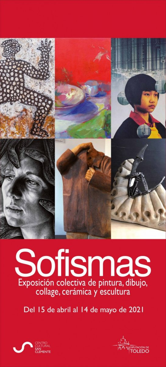 https://www.toledo.es/wp-content/uploads/2021/03/2021-banderola-sofismas-545x1200.jpg. Sofismas