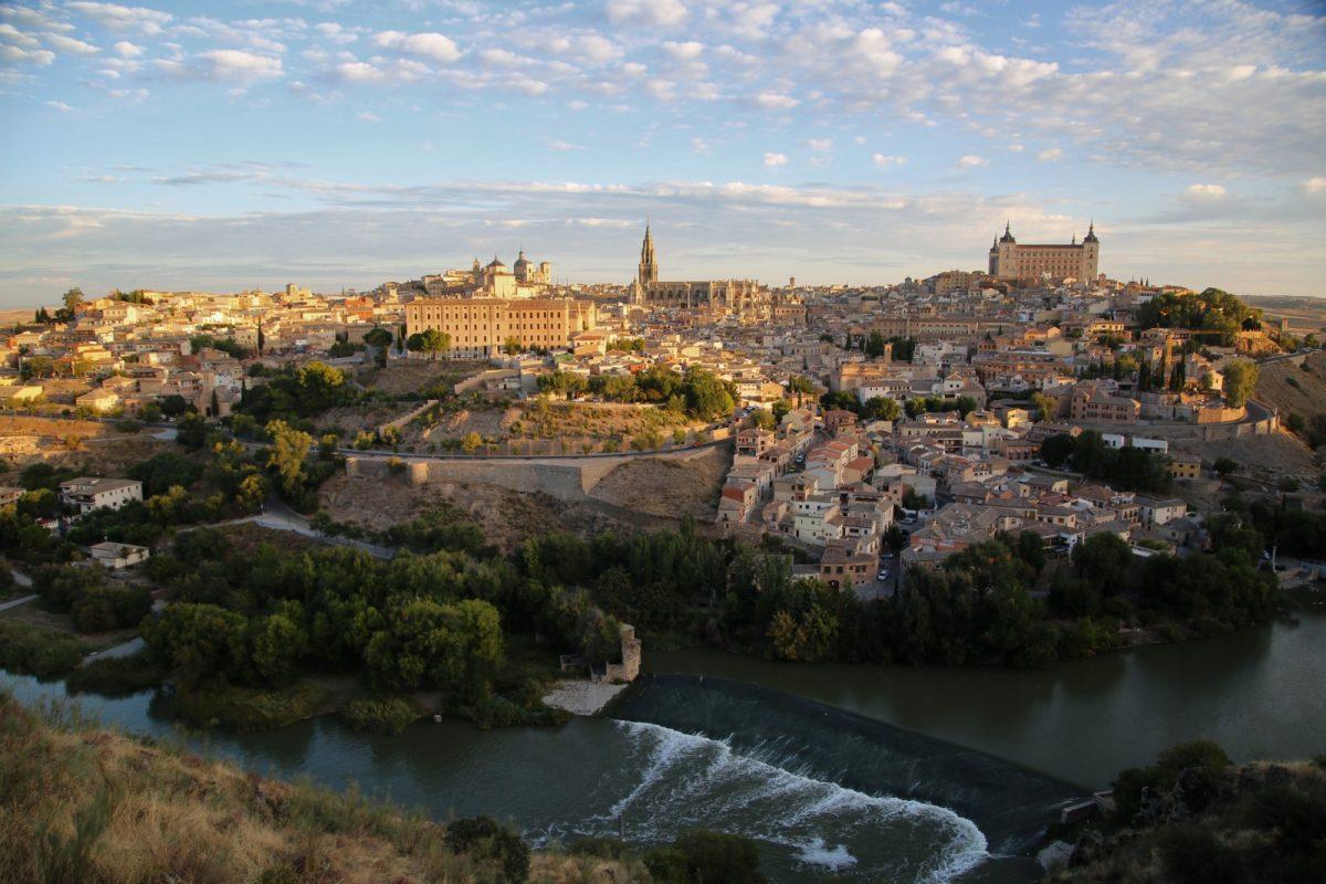 https://www.toledo.es/wp-content/uploads/2021/03/756a9181-1-1200x800.jpg. Toledo contará a través del Grupo Ciudades Patrimonio de la Humanidad con nuevo material audiovisual y planos