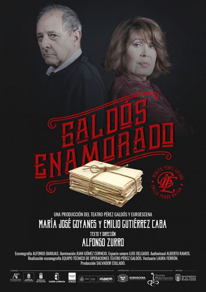 """https://www.toledo.es/wp-content/uploads/2021/03/a3-galdos-enamorado-gira-ok_page-0001-848x1200.jpg. Ciclo Galdós en Toledo – """"GALDÓS ENAMORADO"""", de Alfonso Zurro"""