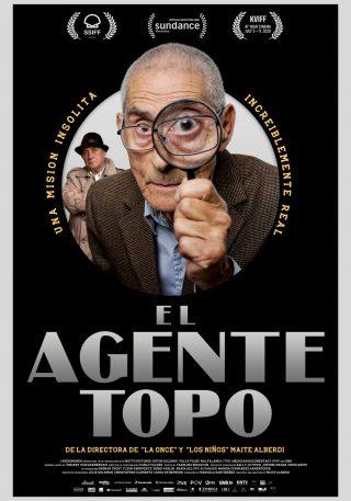 https://www.toledo.es/wp-content/uploads/2021/03/agente-topo.jpg. El Agente Topo – Ciclo VALIENTES en el CineClub