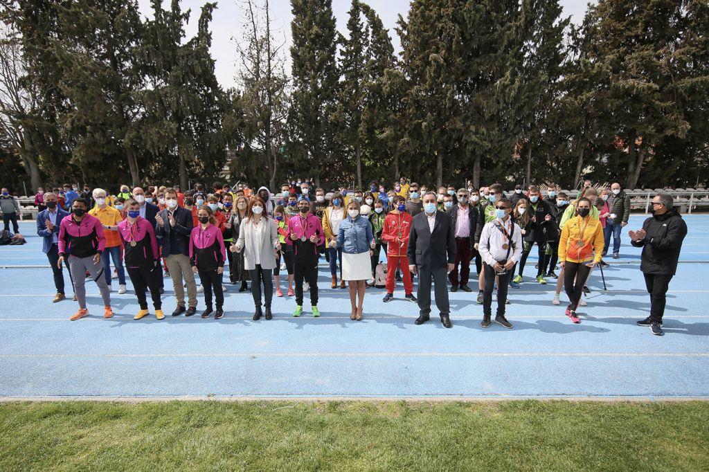 https://www.toledo.es/wp-content/uploads/2021/03/atletismo-paralimpicos_1.jpeg. Milagros Tolón asiste al Campeonato de España de Promesas Paralímpicas de Atletismo y destaca la apuesta por la inclusión