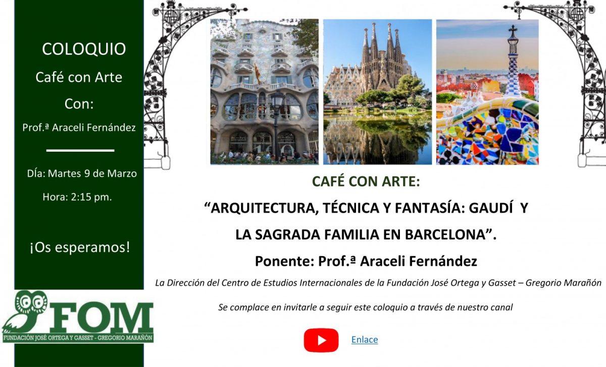 https://www.toledo.es/wp-content/uploads/2021/03/cafe-con-arte-1200x728.jpg. Café con…..