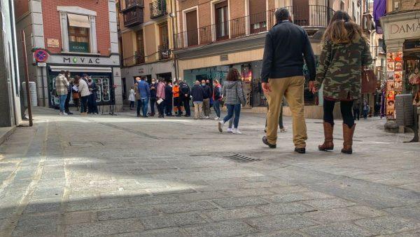 Calle Comercio_3