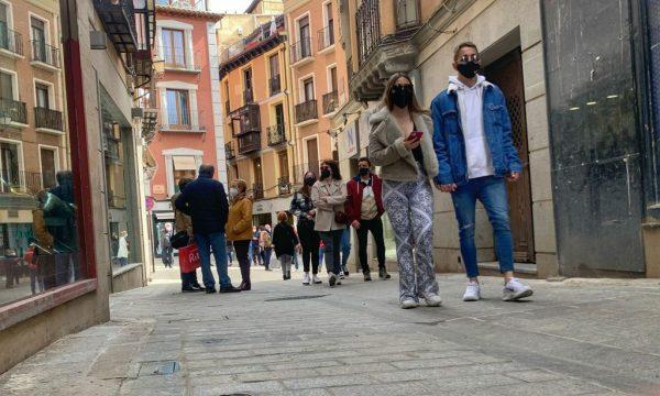 Calle Comercio_5