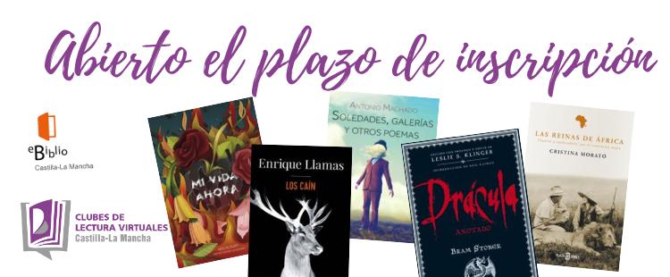 https://www.toledo.es/wp-content/uploads/2021/03/carrusel-abril-todas-002.png. Club de Lecturas Virtuales